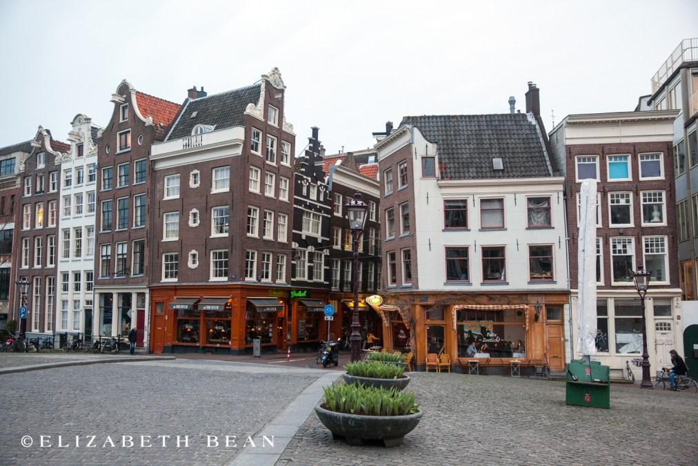 033015 Amsterdam 125