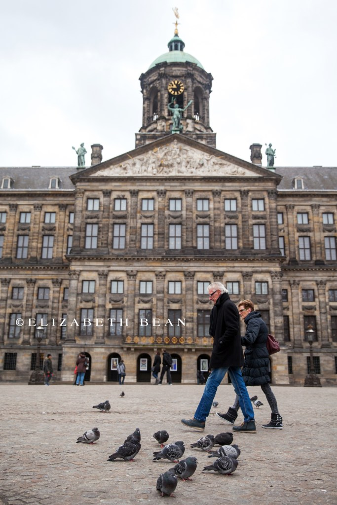 033115 Amsterdam 011