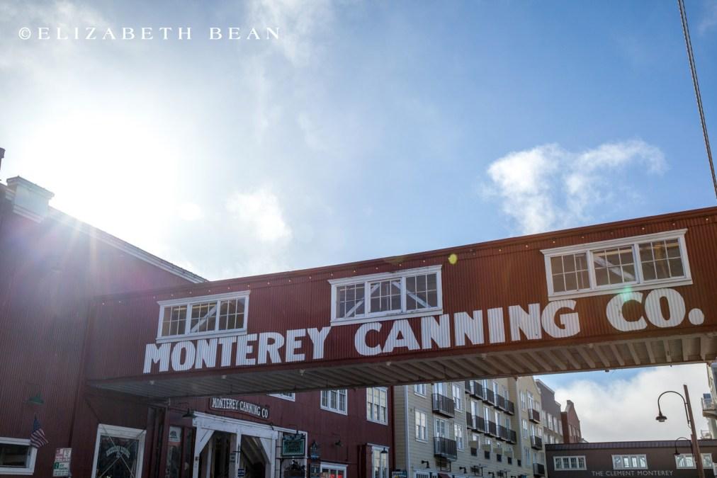 052613 Monterey 13