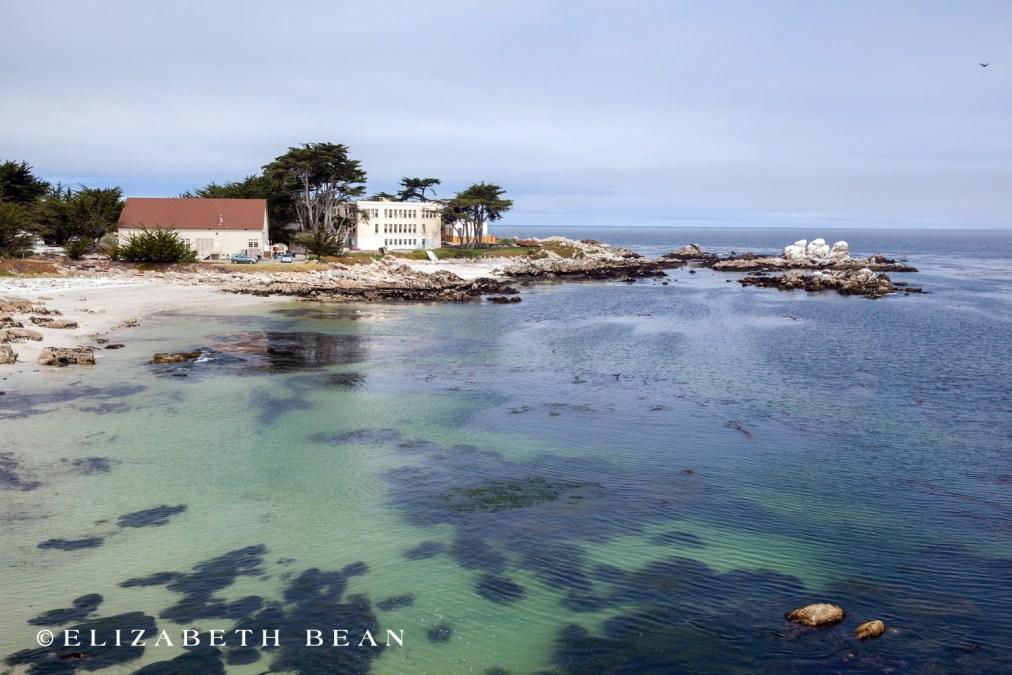 052813 Monterey 54