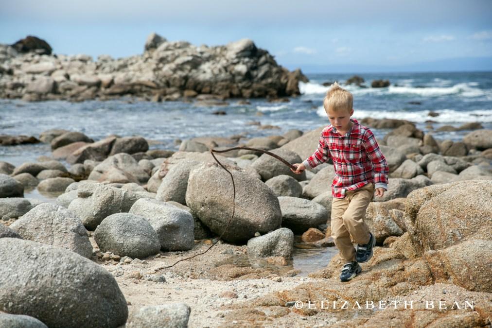 052813 Monterey 81