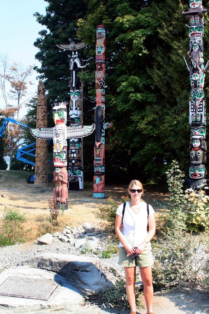 090406 Vancouver 08a
