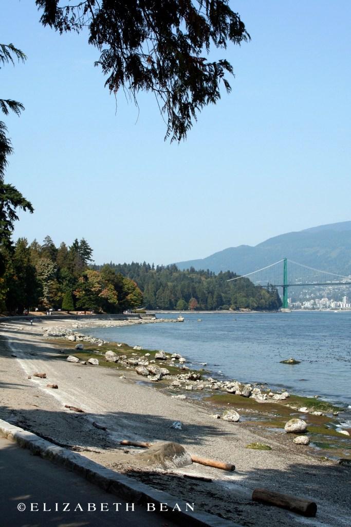 090406 Vancouver 10