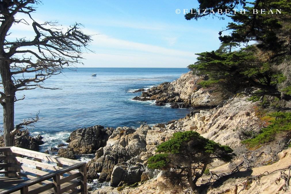 112303 Monterey 42