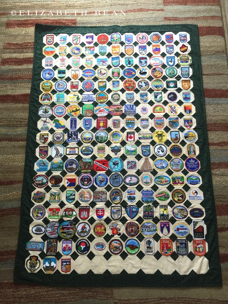 051515 patches