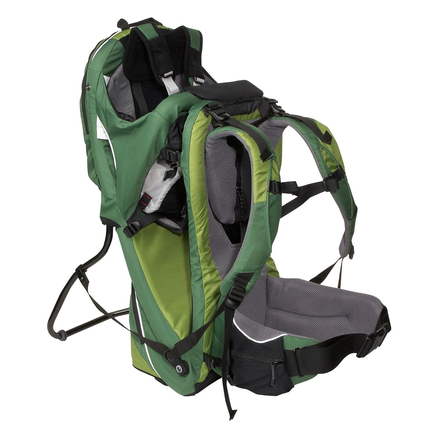 Product Review Kelty K I D S FC Frame Child Carrier