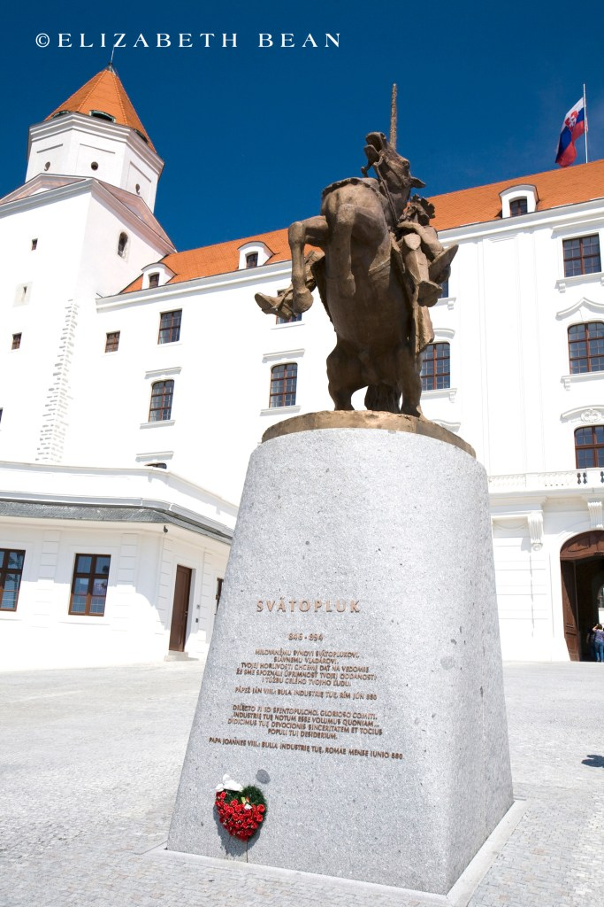 050611 Slovakia 33