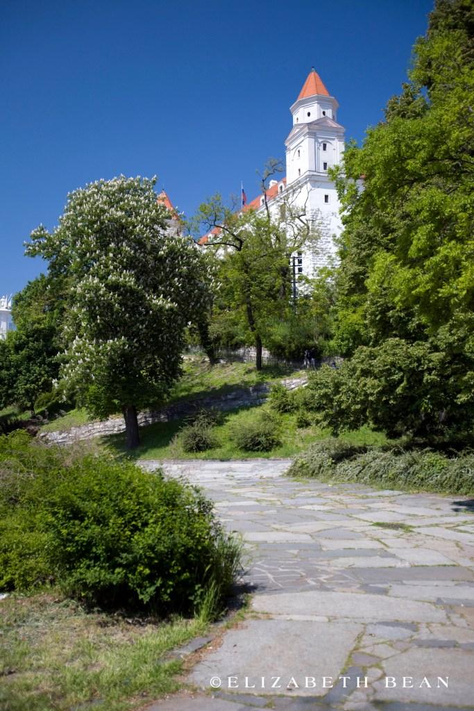 050611 Slovakia 53
