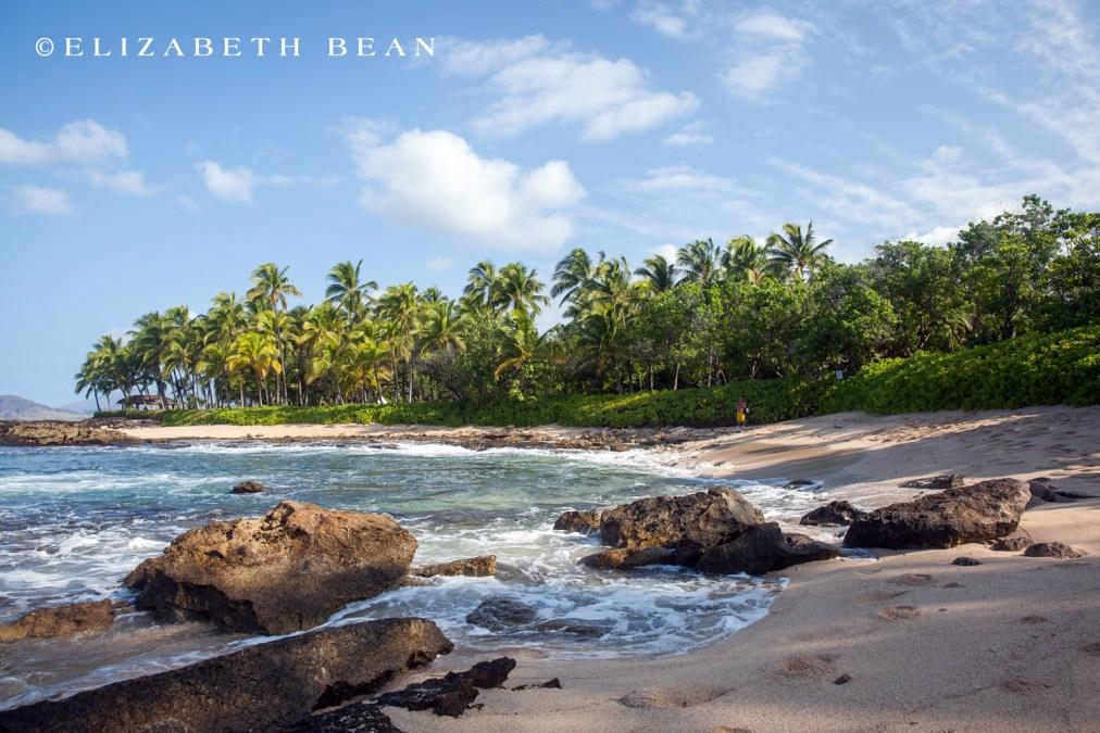 100915 Hawaii 06