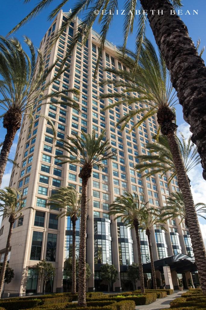 010716 San Diego 27