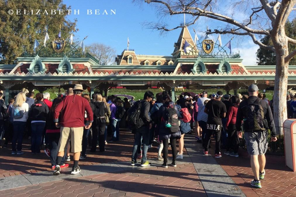 012916 Disneyland 09