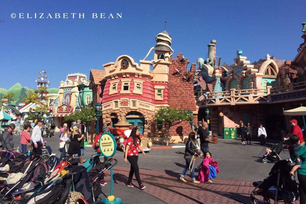 012916 Disneyland 23