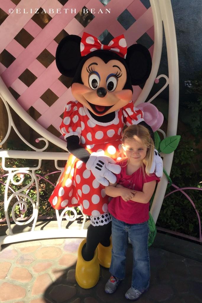 012916 Disneyland 29