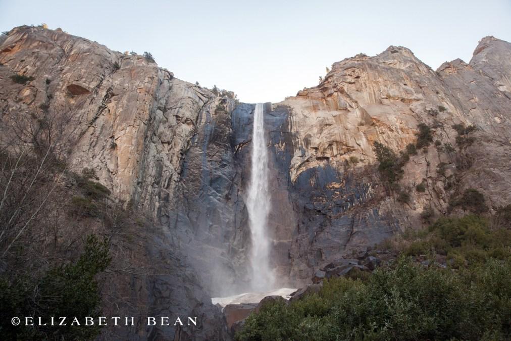021316 Yosemite 19