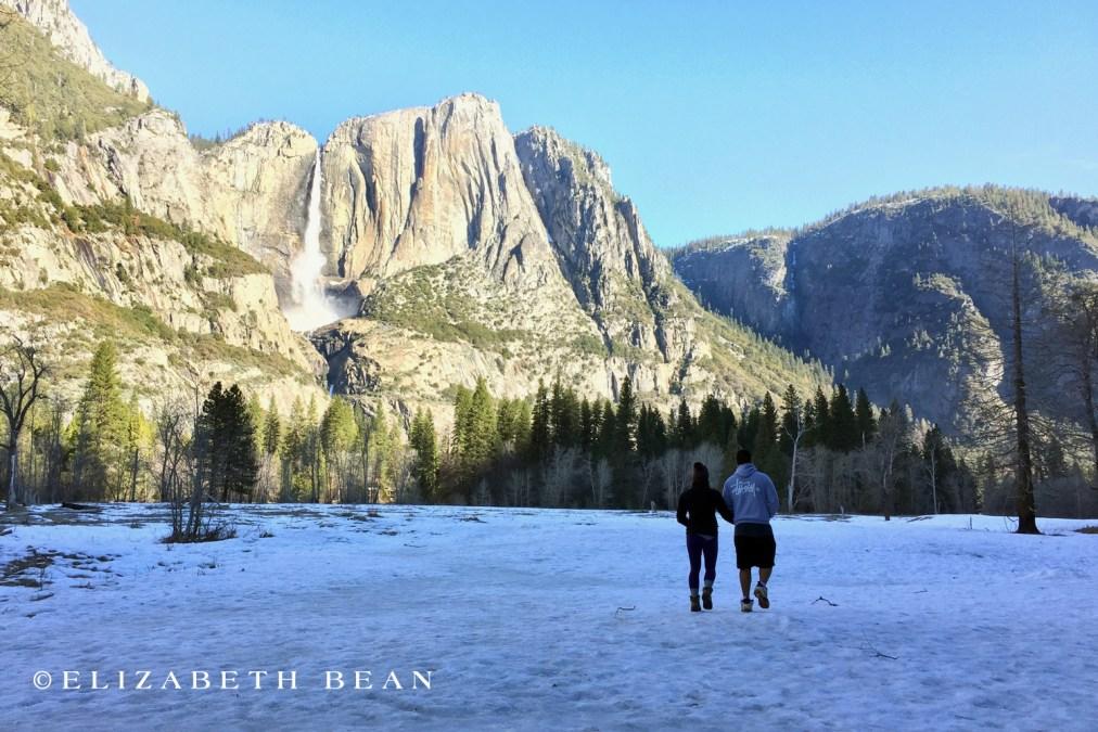 021316 Yosemite 35