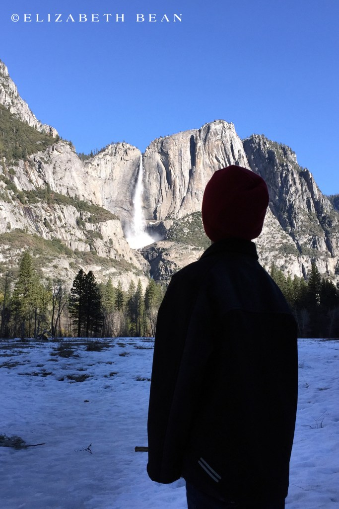 021316 Yosemite 36