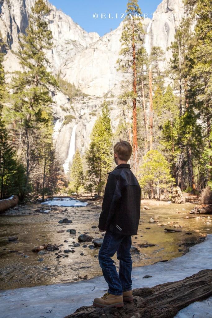 021316 Yosemite 55