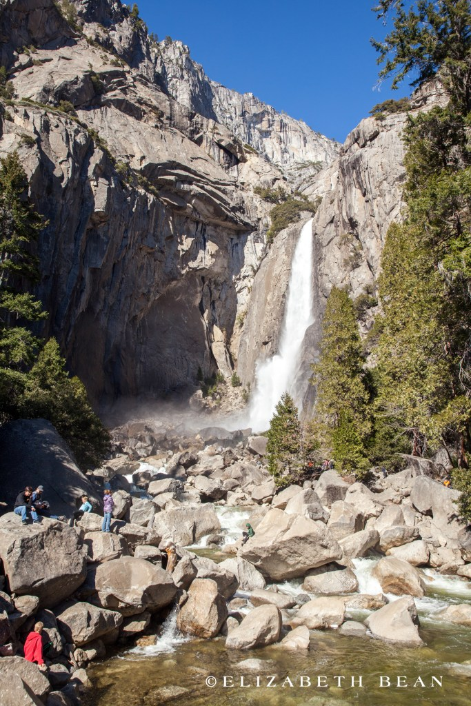 021316 Yosemite 63