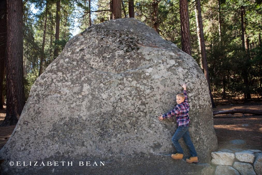 021316 Yosemite 76