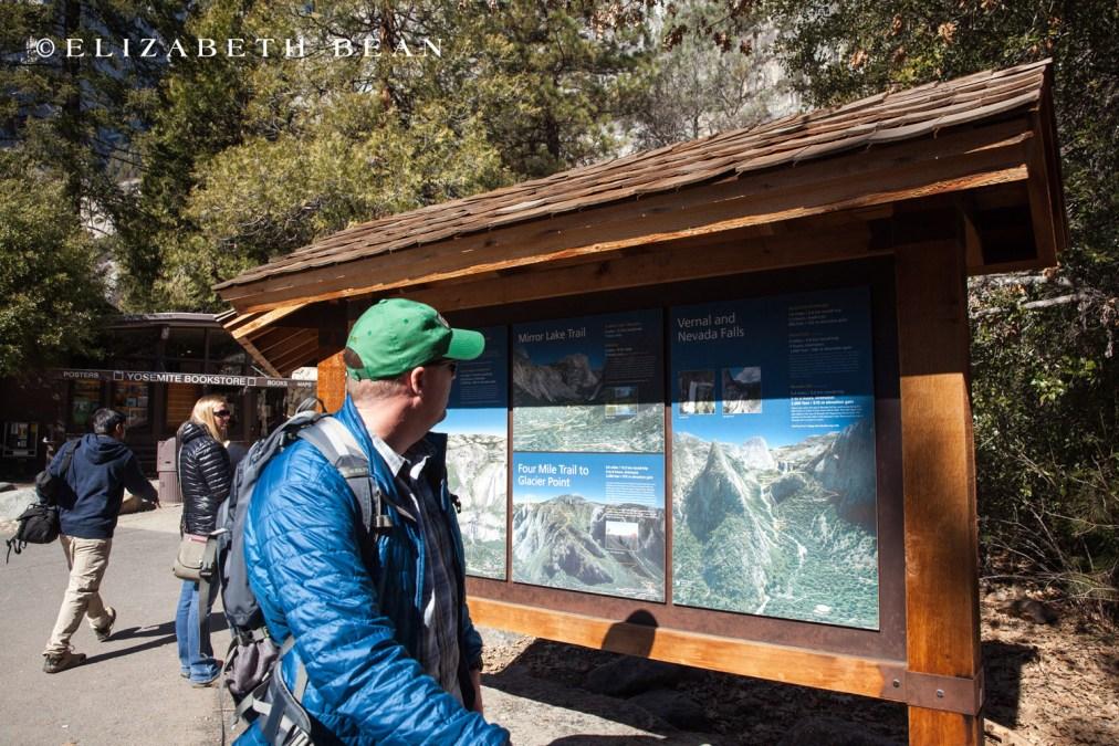 021316 Yosemite 84