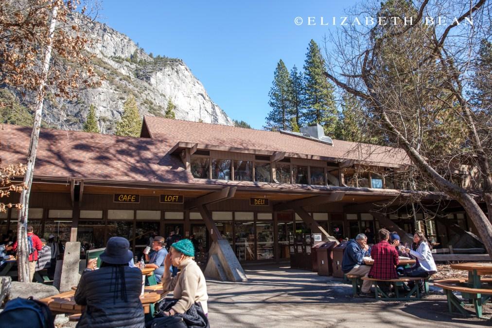 021316 Yosemite 85