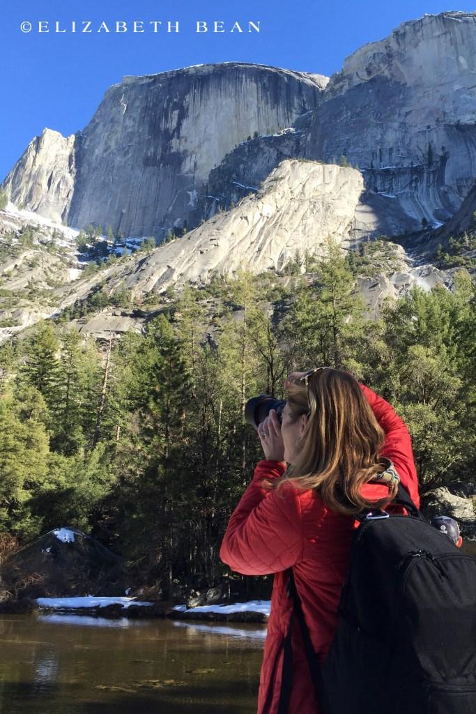021316 Yosemite 96