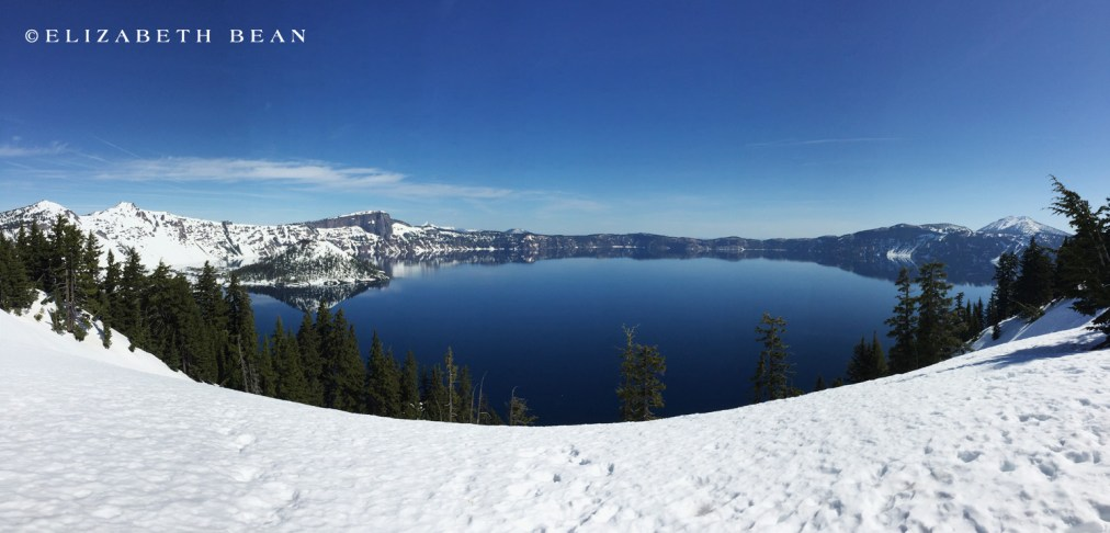 040916 NP Crater Lake 16