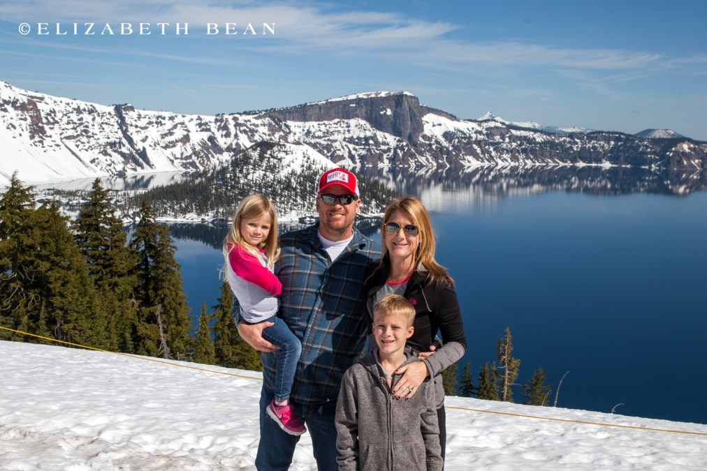 040916 NP Crater Lake 22