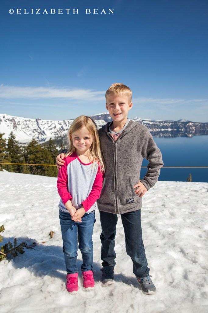 040916 NP Crater Lake 29