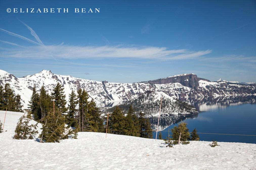 040916 NP Crater Lake 36