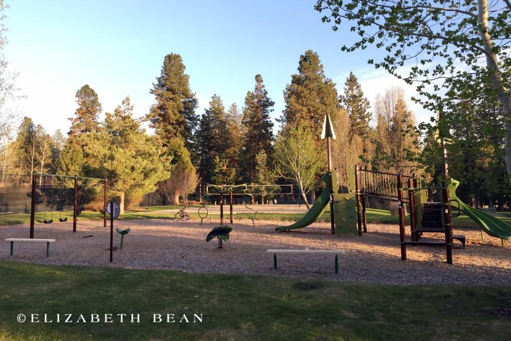 040816 Oregon Klamath 49
