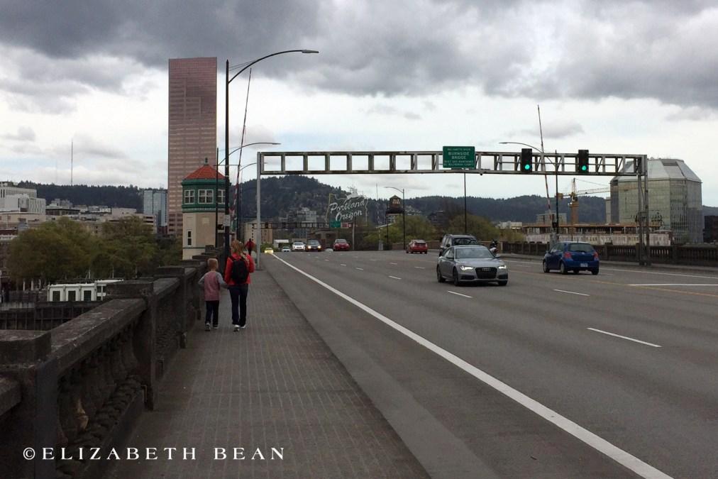 040516 Portland 64
