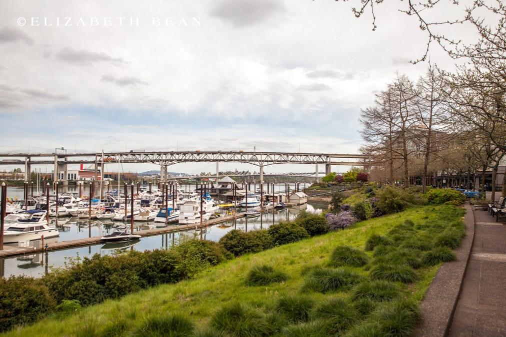 040516 Portland 89
