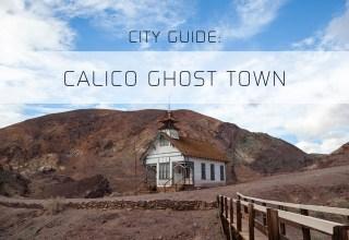 010517 Calico 105_cityguide