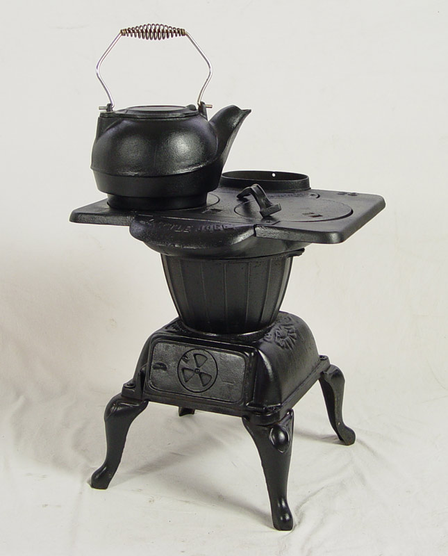 Images Of Laundry Coal Stove