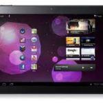 Tablet PC Özellikleri ve Avantajları