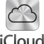 Apple iOS 5 iCloud Nedir? Hangi Uygulamaları Destekler?