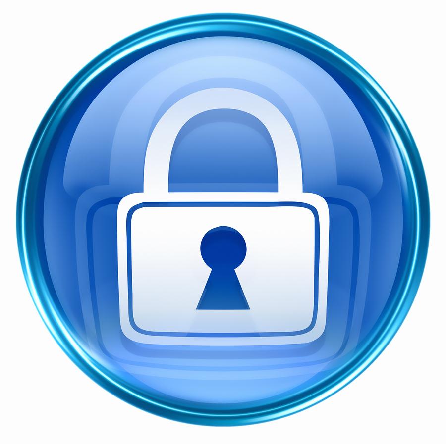 Güçlü Şifre Oluşturmak İçin Öneriler