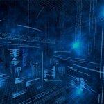 Dark Data (Karanlık Veri) Nedir? Neden Önemlidir?