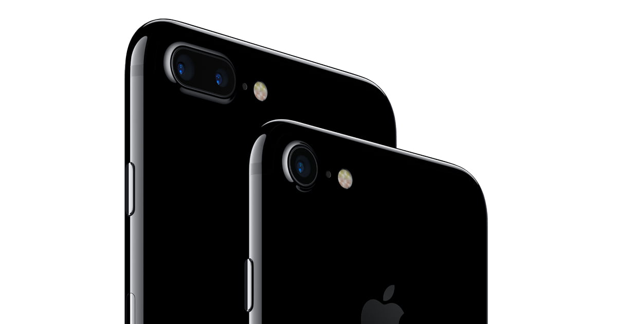 iPhone 7 ve 7 Plus Pil Ömrünü Uzatmak İçin Öneriler