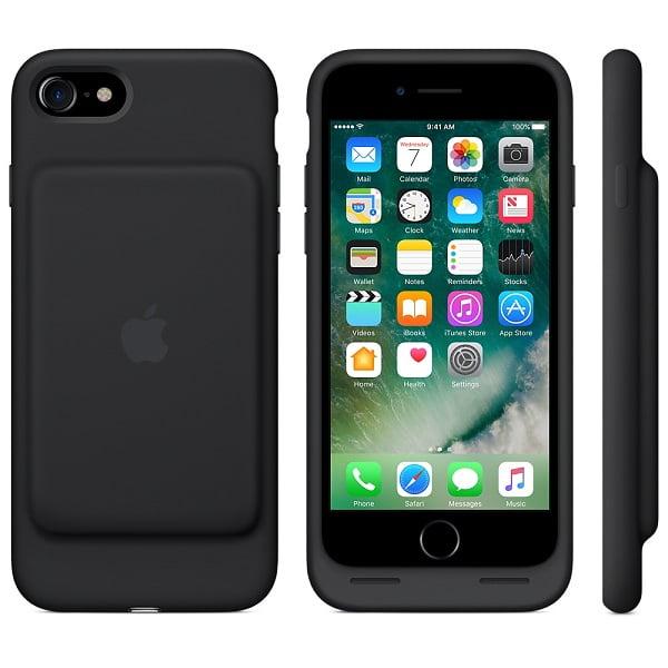 iPhone 7 ve 7 Plus İlk Şarj İçin Öneri ve İpuçları