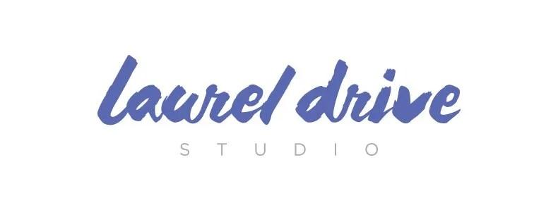 Laurel Drive Photography Studio Branding - 5 - Cropped