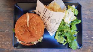 burger-boudin
