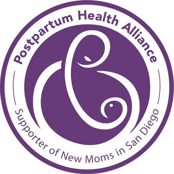 Postpartum Health Alliance Provider