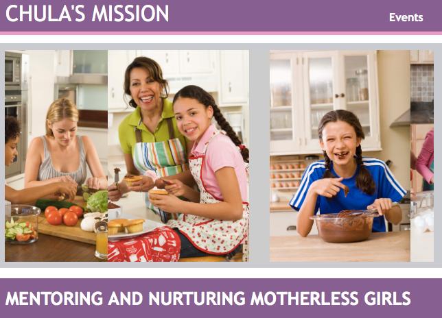 Chula's Mission San Diego