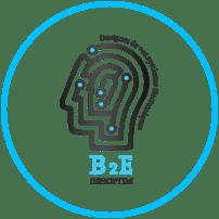 bureau-etude-b2e