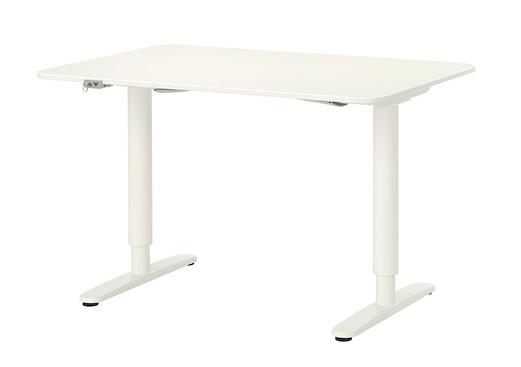 les bureaux sont disponibles en differentes tailles ce qui devrait permettre d obtenir un meuble adapte a la taille de n importe quel piece
