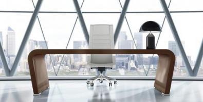 mobilier bureau haut de gamme