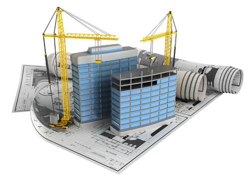 rehabilitation de batiments et promotion immobiliere le bureau d etudes itso ingenierie