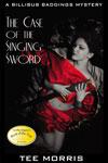 Singing Sword Cover